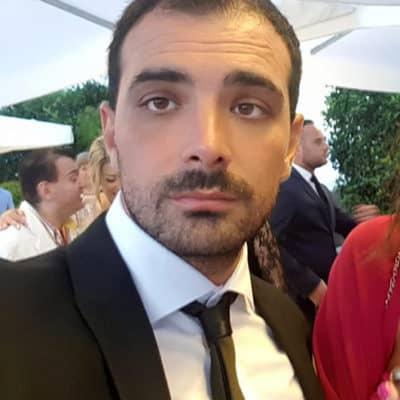 Vincenzo Lo Cascio
