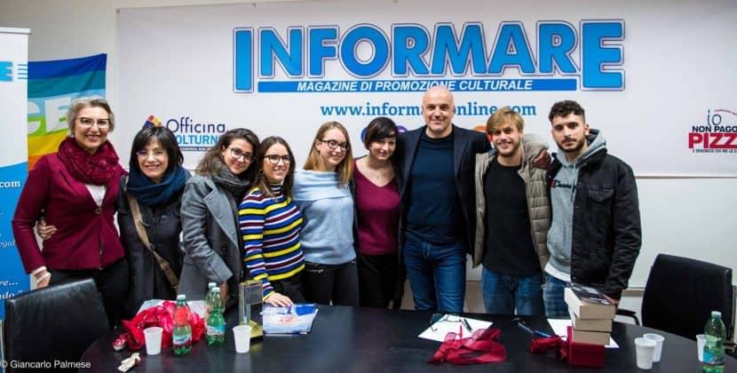 informareonline_libro_pascia-15