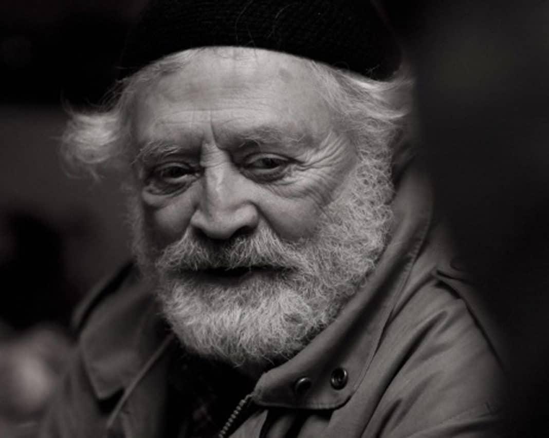 Paul Polansky Marcianise