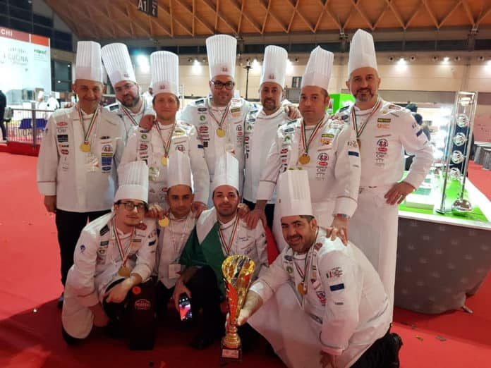 informareonline-campionato-cucina-italiana