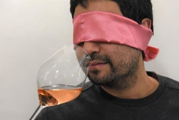 informareonline-degustazione-vini