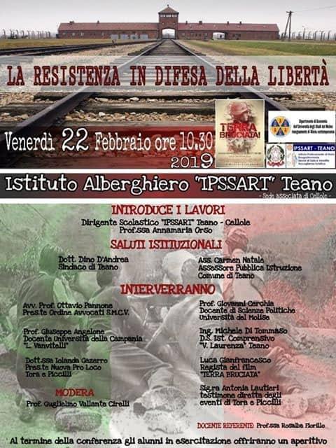informareonline-difesa-libertà