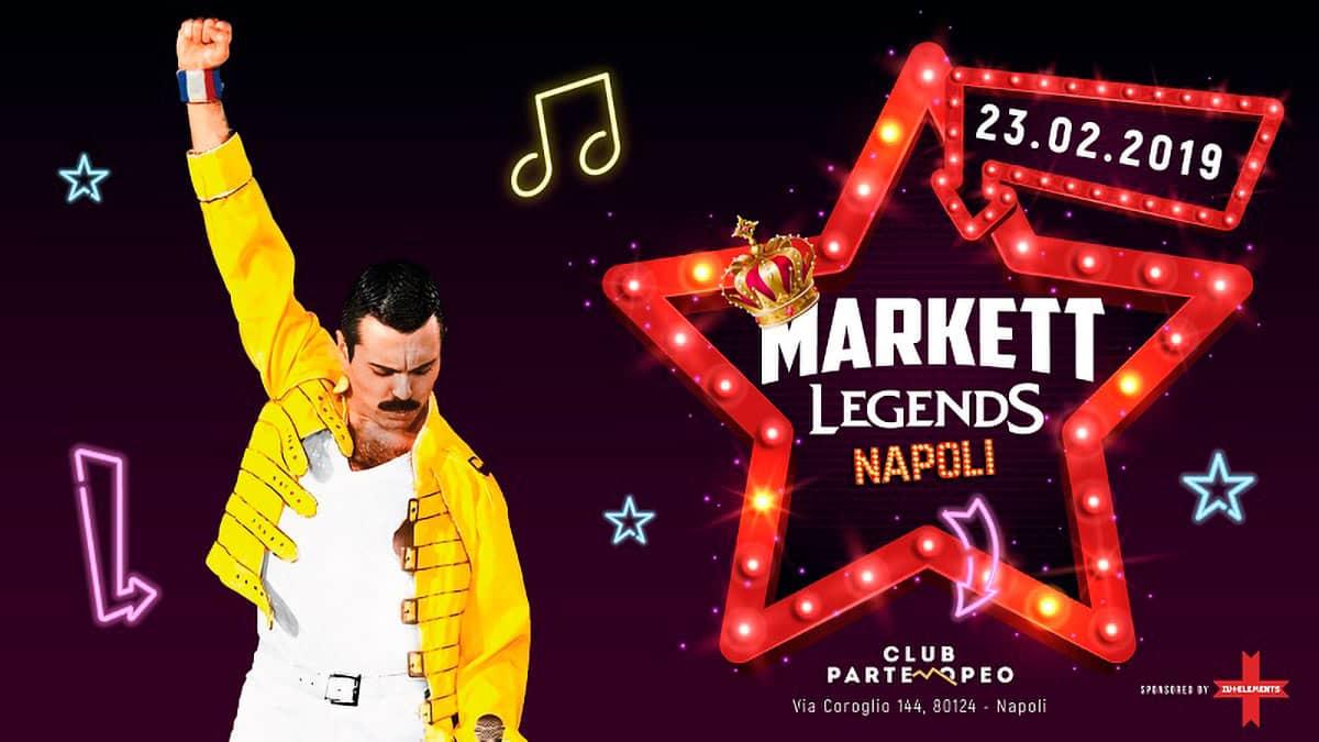 informareonline-markett-legends-cover