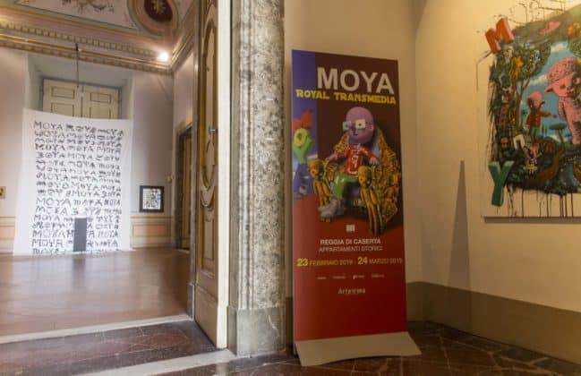 informareonline-moya8
