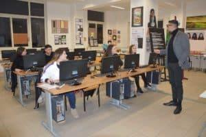 informareonline-studenti1