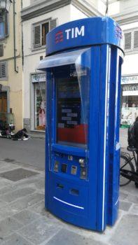 informareonline-cabine telefoniche-1