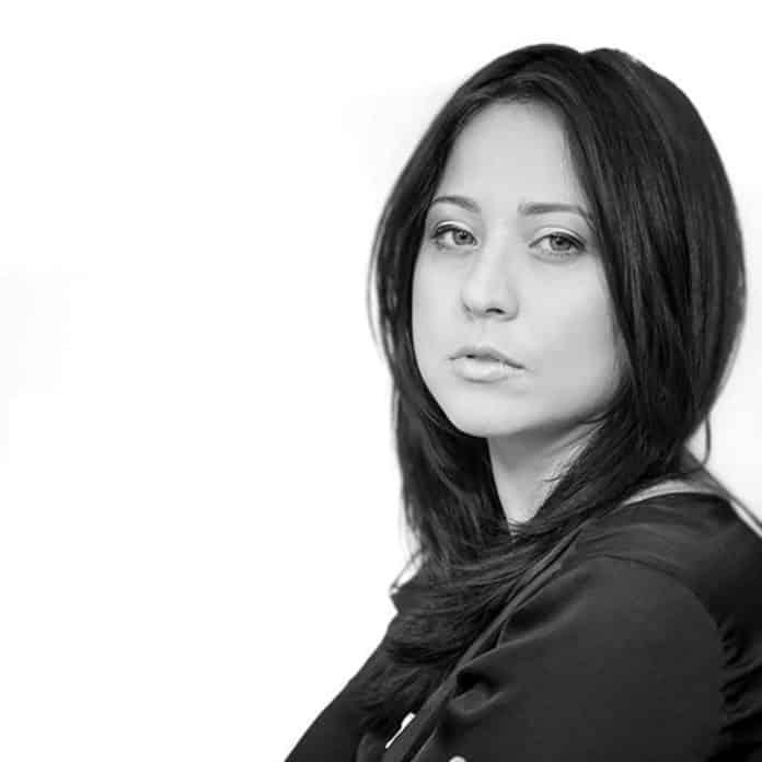 Maddalena Orlando