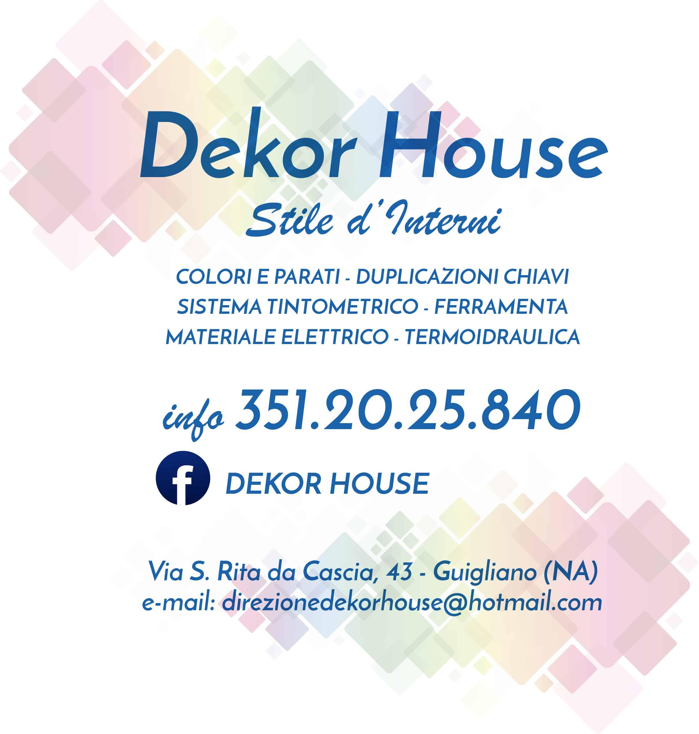 informare-online-sponsor-dekor-house