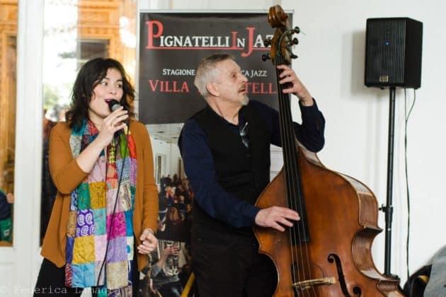 informareonline-pignatelli-jazz
