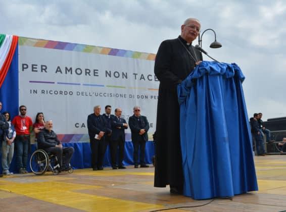 informareonline-angelo-spinillo-vescovo