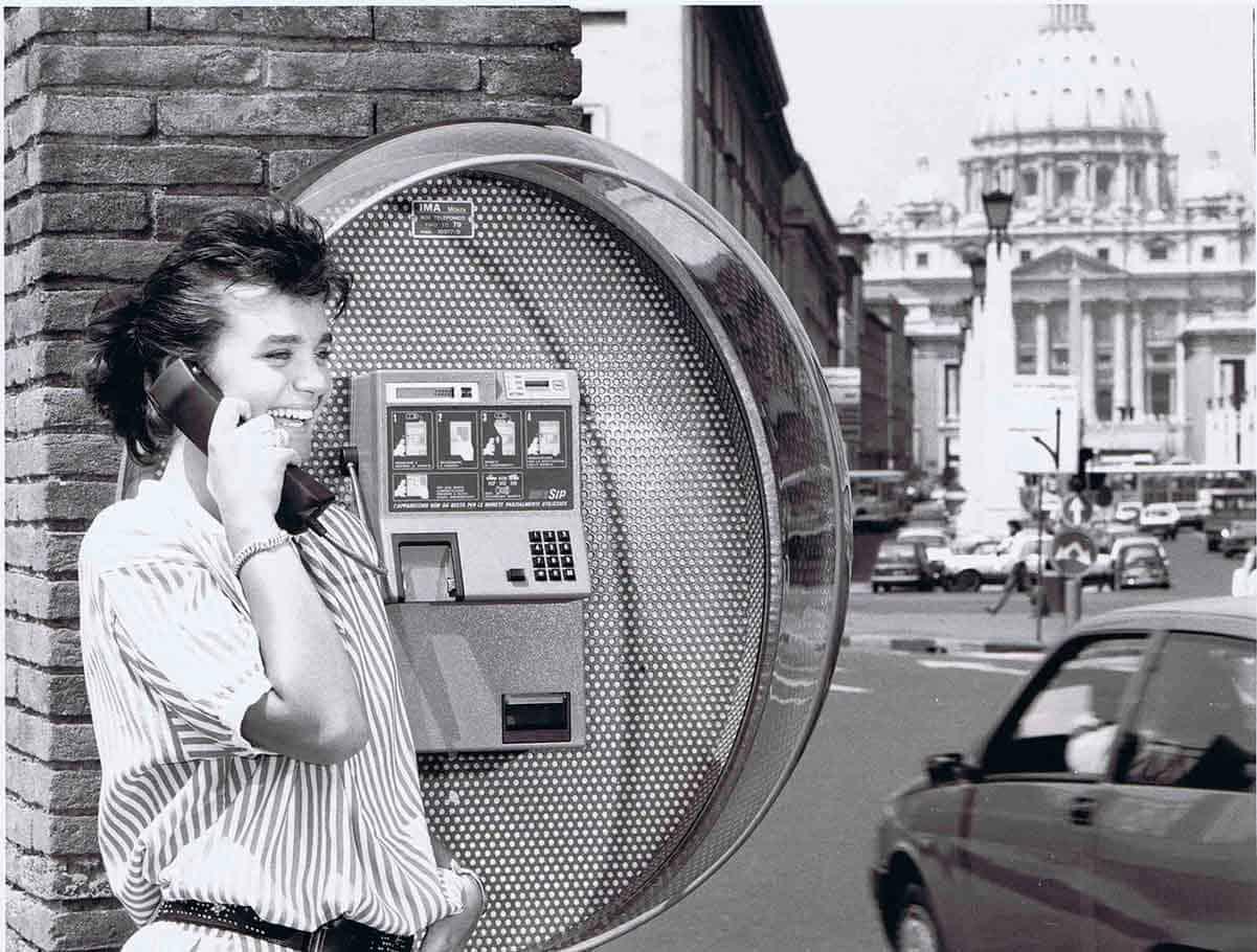 informareonline-cabine-telefoniche