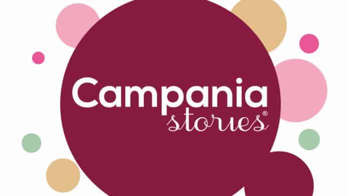 informareonline-campania-stories