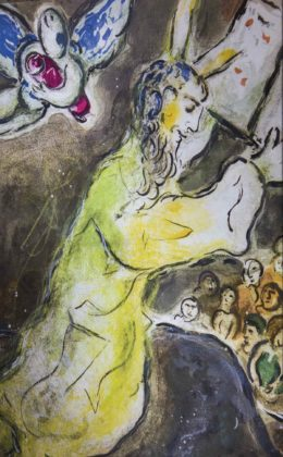 informareonline-chagall-2