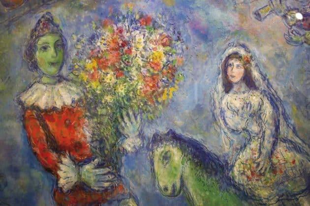 informareonline-chagall-4