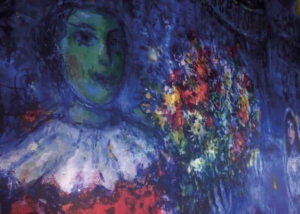 informareonline-chagall-6