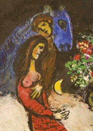 informareonline-chagall-7