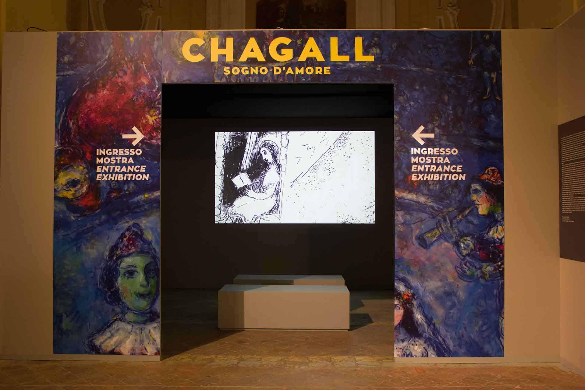 informareonline-chagall