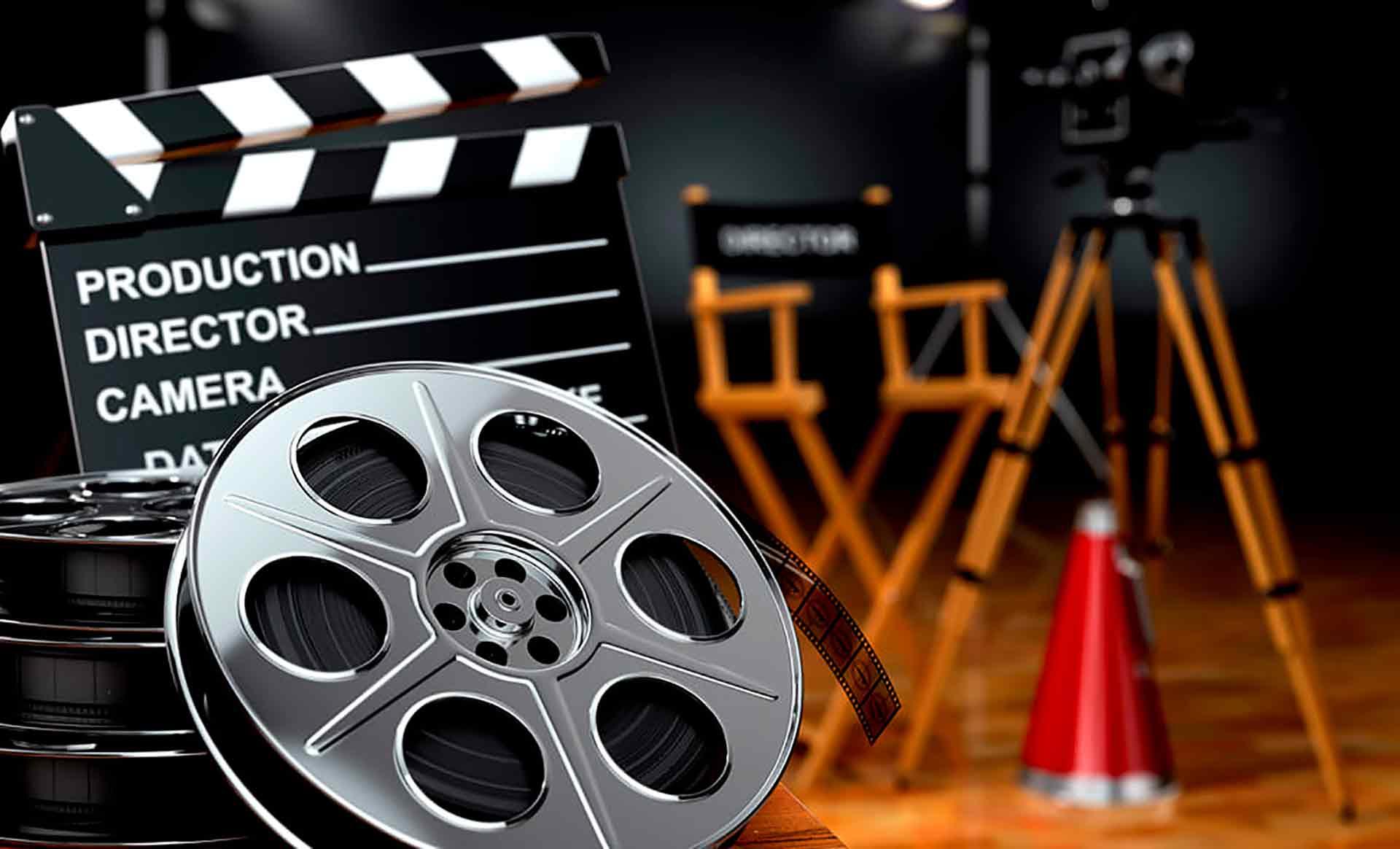 informareonline-cinema-verticale