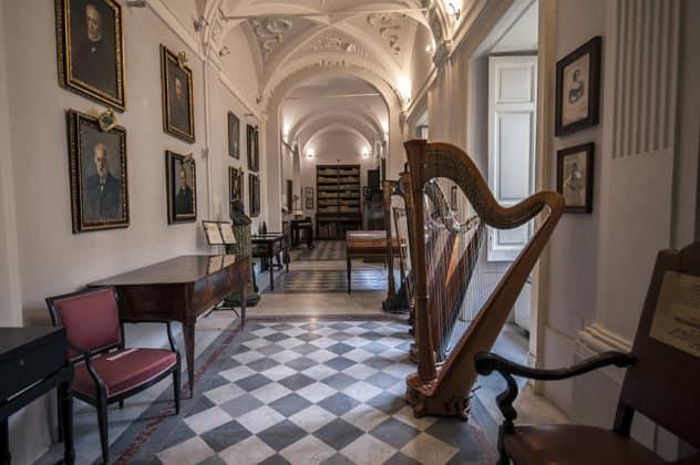 informareonline-conservatorio-2