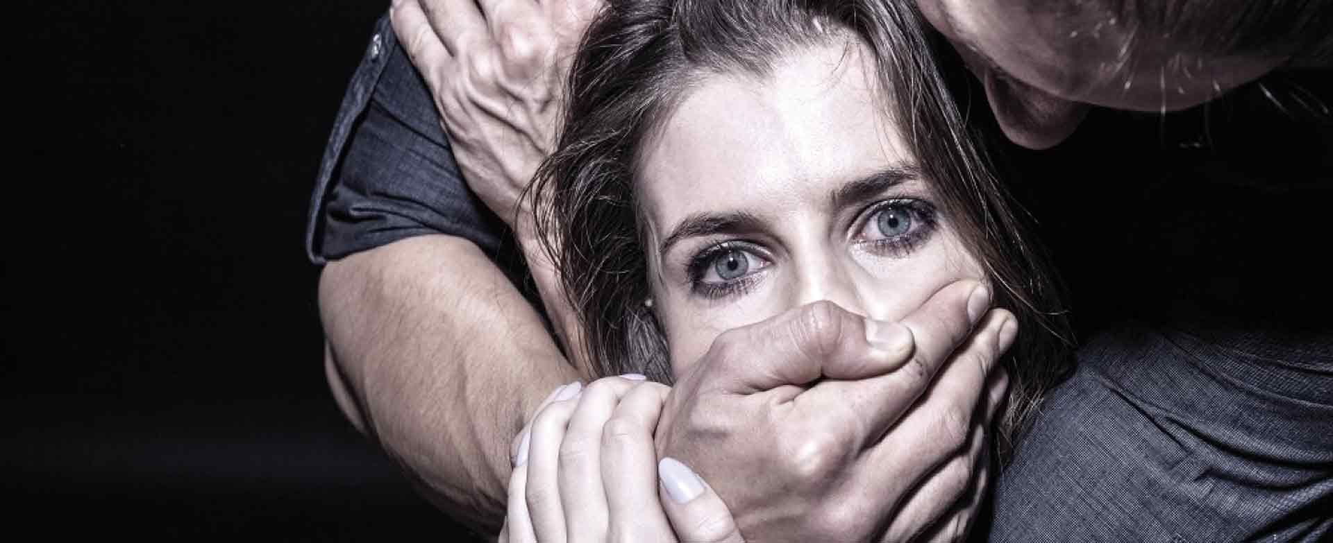 informareonline-femminicidio