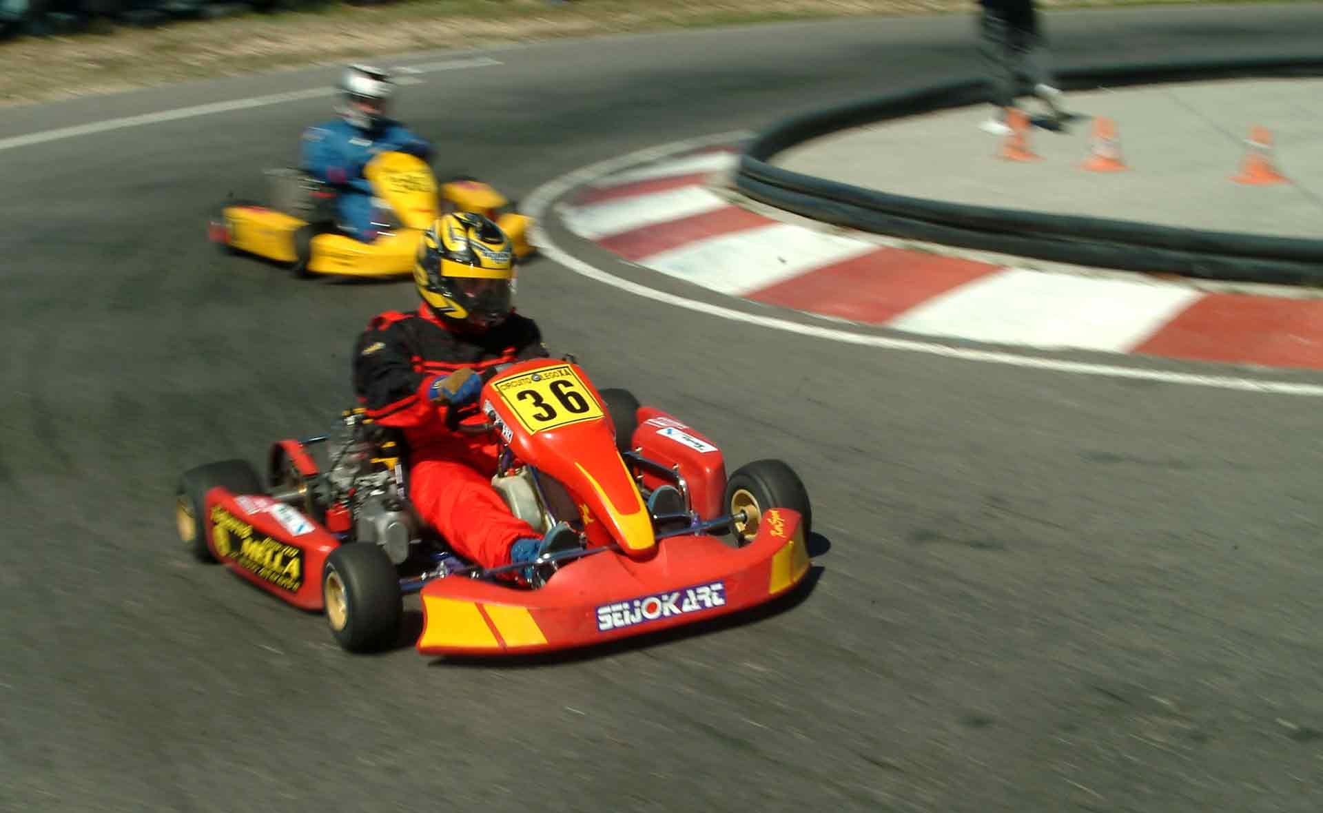 informareonline-karting