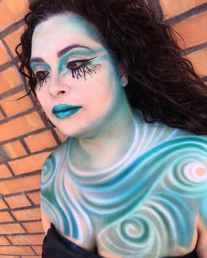 nformareonline-make-up-canrnevale1