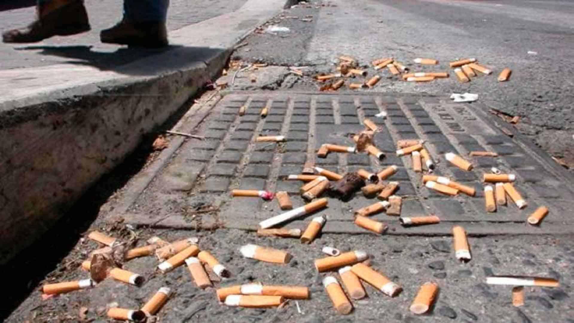 informareonline-mozziconi-sigaretta1