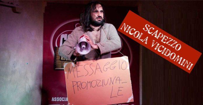 informareonline-nicola-vicidomini