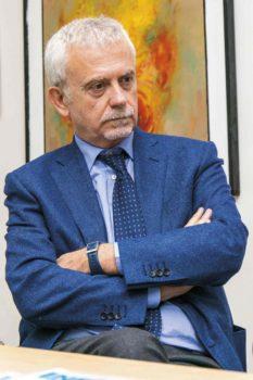 informareonline-procuratore-giuseppe-borrelli