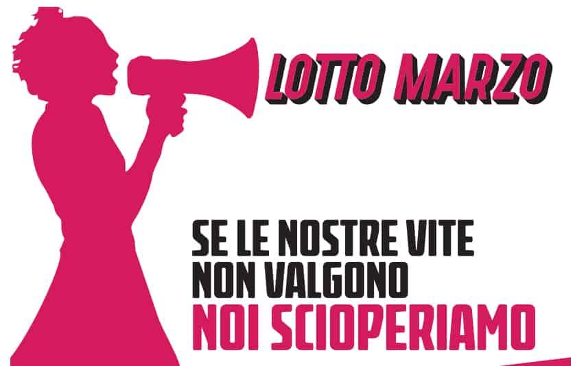 informareonline-sciopero-8-marzo