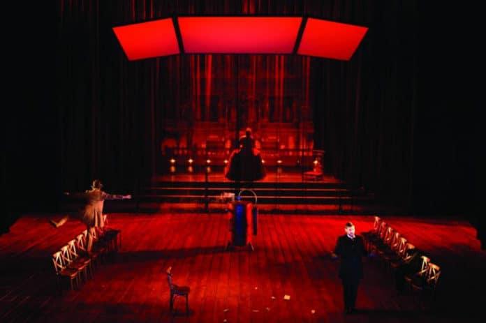 informareonline-teatro-san-carlo