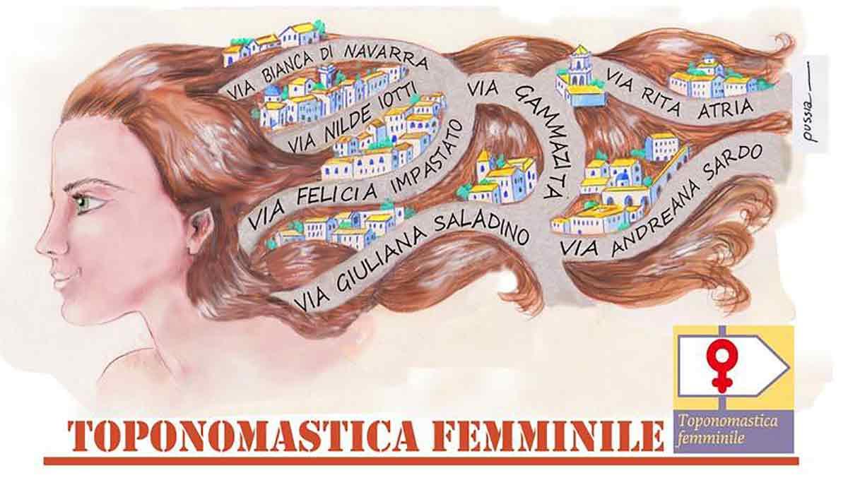 informareonline-toponomastica2