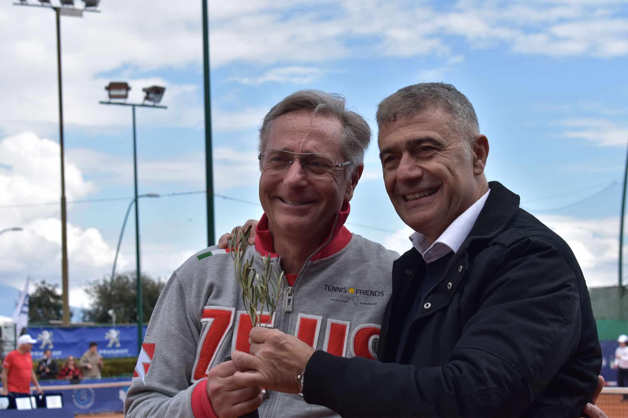 informare-tennis-and-friends