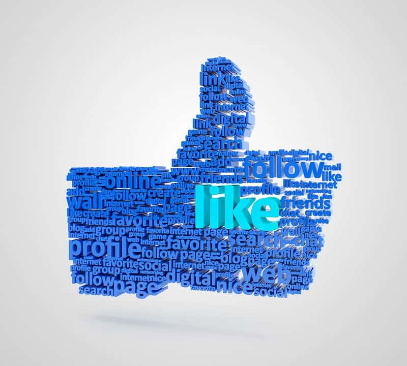informareonline-autostima-e-social