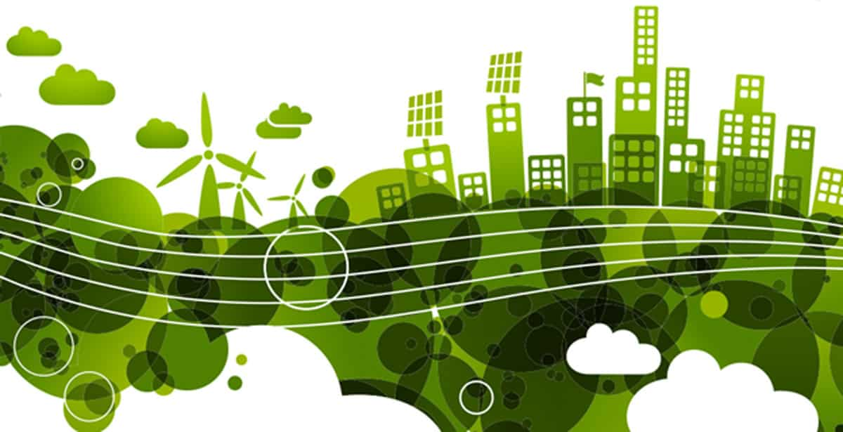 informareonline-aziende-ecosostenibilità