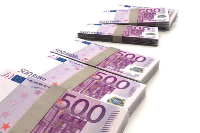 informareonline-banconote