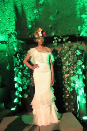informareonline-bridal-collection