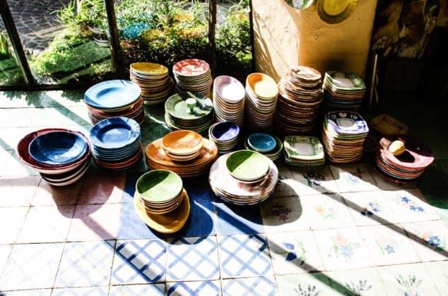 informareonline-ceramica-solimene-3