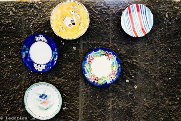 informareonline-ceramica-solimene-4