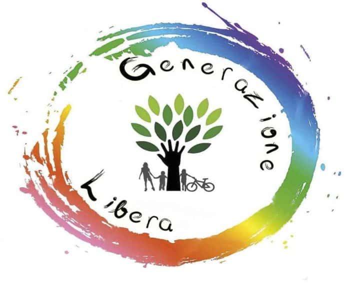 informareonline-generazione-libera