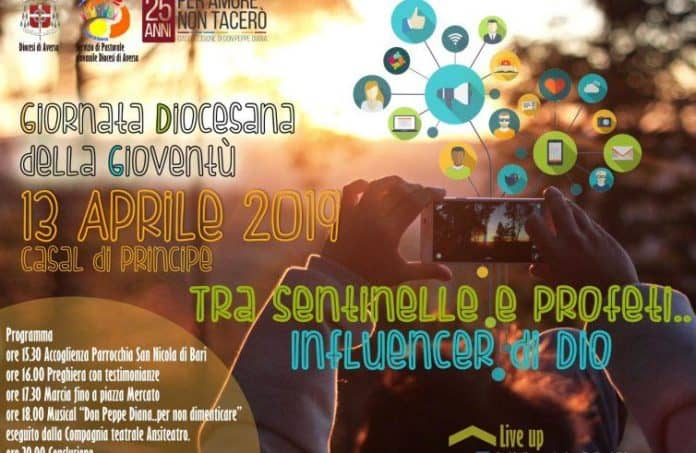 informareonline-giornata-diocesana-giovani-2019