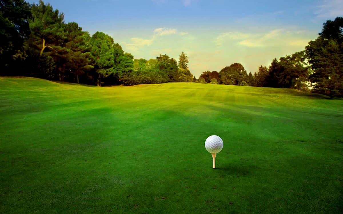informareonline-golf