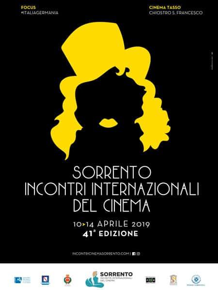 informareonline-incontri-internazionali-cinema1