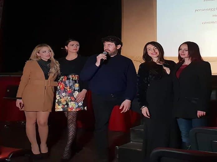 informareonline-interferenze-film-festival