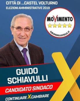 elezioni-2019-informare-online-guido-schiavulli