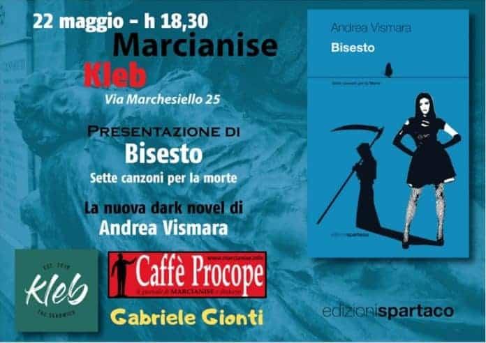 informareonline-caffe