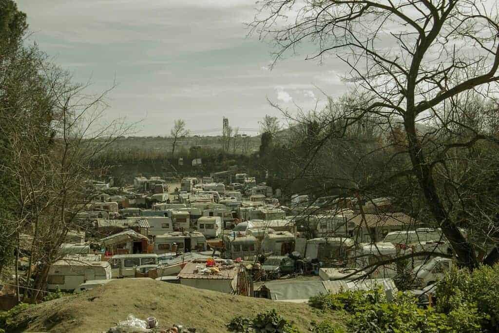 informareonline-campo-rom