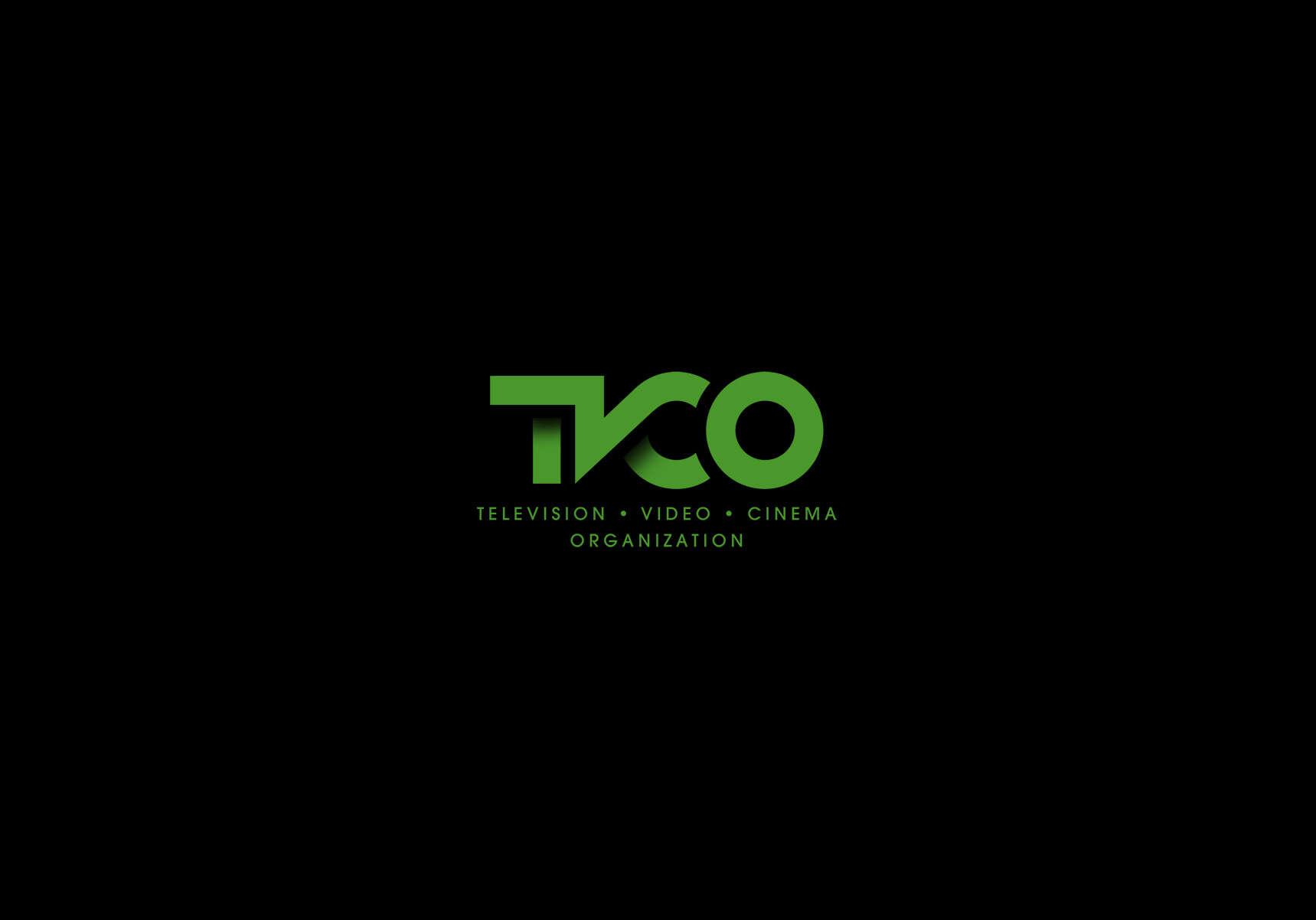 informareonline-cannes-2019-tvco