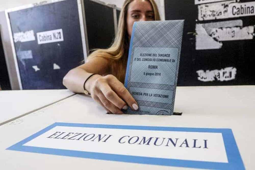 informareonline-castel-volturno-alle-urne-analisi-voto-in-vista-ballottaggio
