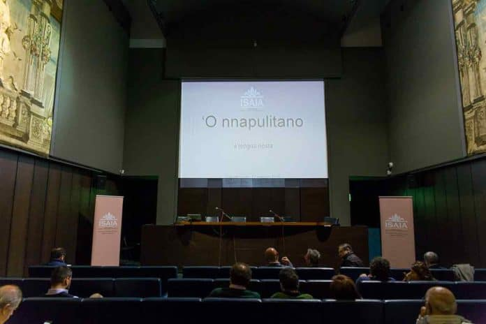 informareonline-fondazione-isaia-pepillo-2